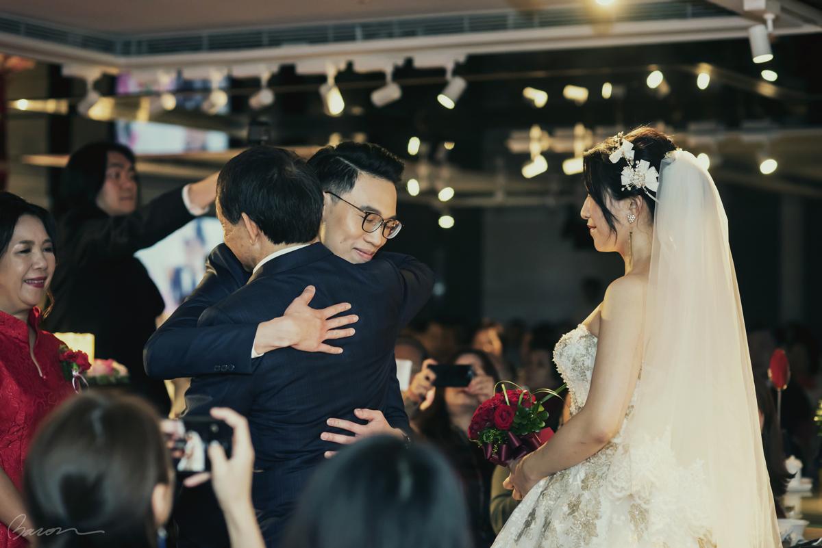 Color_156,一巧攝影, BACON, 攝影服務說明, 婚禮紀錄, 婚攝, 婚禮攝影, 婚攝培根, 晶華酒店, BACON IMAGE
