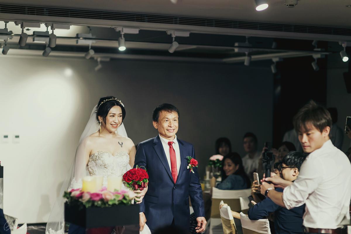 Color_153,一巧攝影, BACON, 攝影服務說明, 婚禮紀錄, 婚攝, 婚禮攝影, 婚攝培根, 晶華酒店, BACON IMAGE