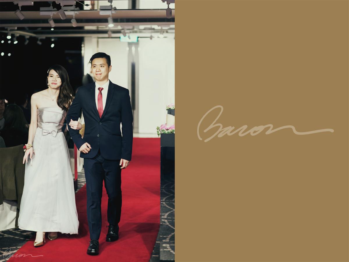 Color_148,一巧攝影, BACON, 攝影服務說明, 婚禮紀錄, 婚攝, 婚禮攝影, 婚攝培根, 晶華酒店, BACON IMAGE