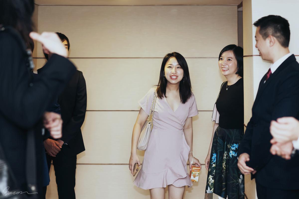Color_011,一巧攝影, BACON, 攝影服務說明, 婚禮紀錄, 婚攝, 婚禮攝影, 婚攝培根, 晶華酒店, BACON IMAGE
