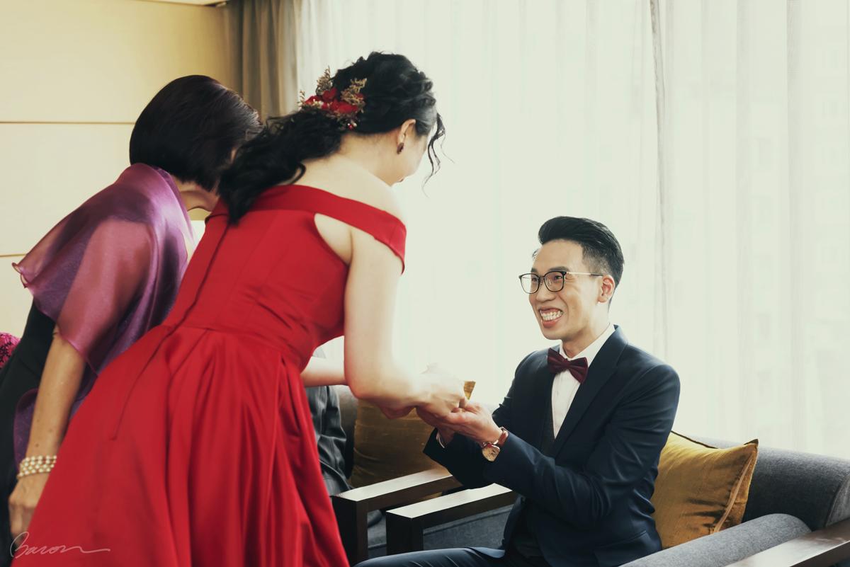 Color_025,一巧攝影, BACON, 攝影服務說明, 婚禮紀錄, 婚攝, 婚禮攝影, 婚攝培根, 晶華酒店, BACON IMAGE