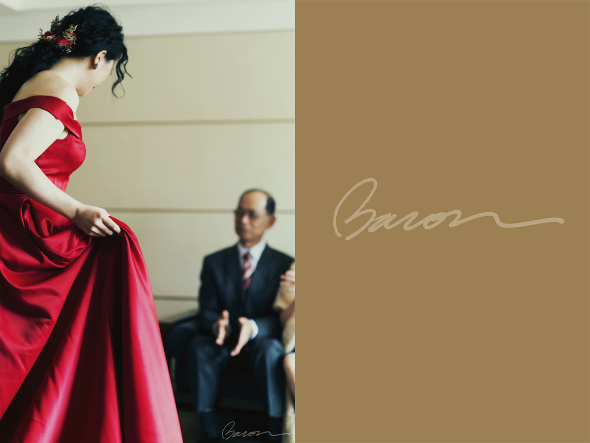 Color_035,一巧攝影, BACON, 攝影服務說明, 婚禮紀錄, 婚攝, 婚禮攝影, 婚攝培根, 晶華酒店, BACON IMAGE