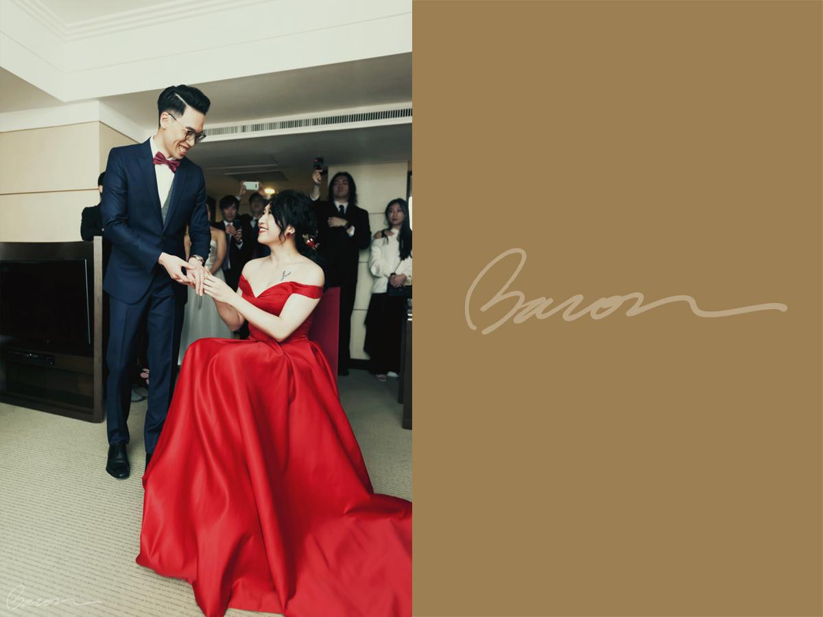 Color_045,一巧攝影, BACON, 攝影服務說明, 婚禮紀錄, 婚攝, 婚禮攝影, 婚攝培根, 晶華酒店, BACON IMAGE
