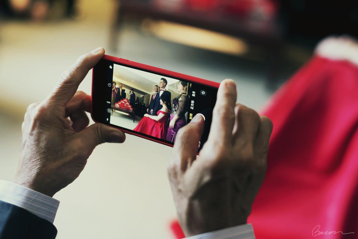 Color_052,一巧攝影, BACON, 攝影服務說明, 婚禮紀錄, 婚攝, 婚禮攝影, 婚攝培根, 晶華酒店, BACON IMAGE