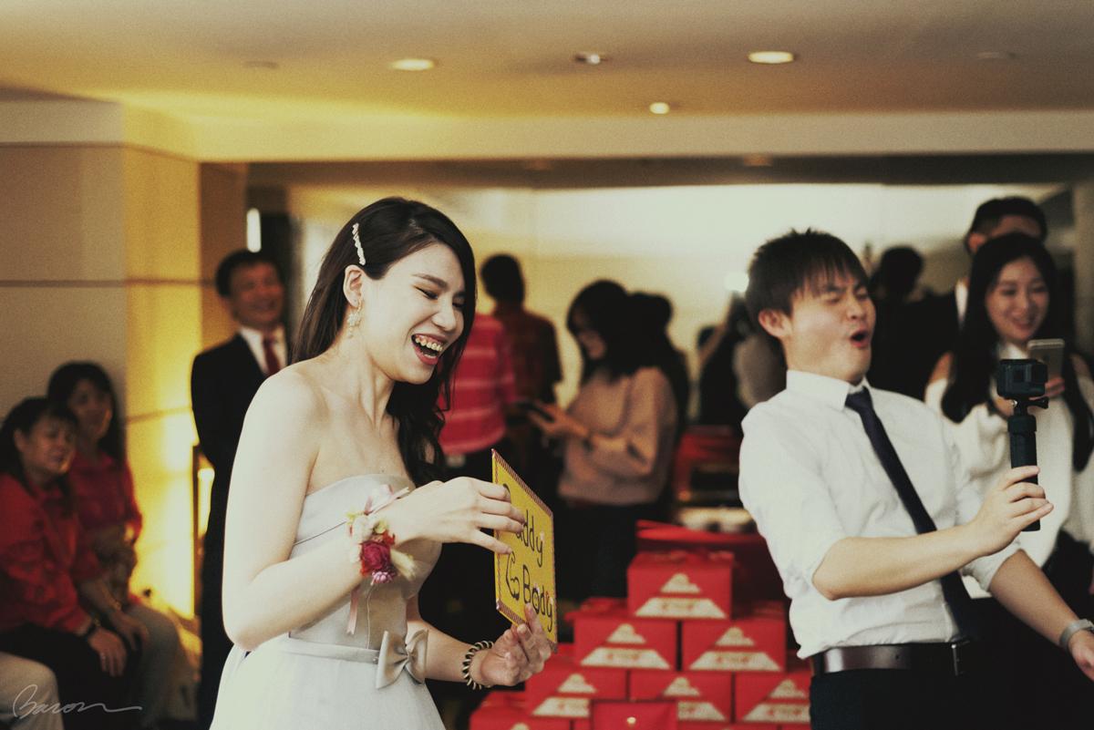 Color_059,一巧攝影, BACON, 攝影服務說明, 婚禮紀錄, 婚攝, 婚禮攝影, 婚攝培根, 晶華酒店, BACON IMAGE