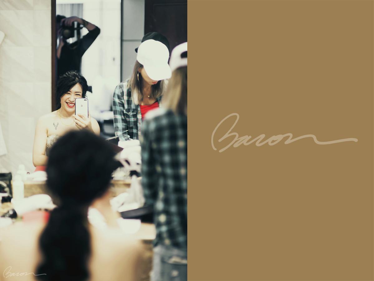Color_073,一巧攝影, BACON, 攝影服務說明, 婚禮紀錄, 婚攝, 婚禮攝影, 婚攝培根, 晶華酒店, BACON IMAGE