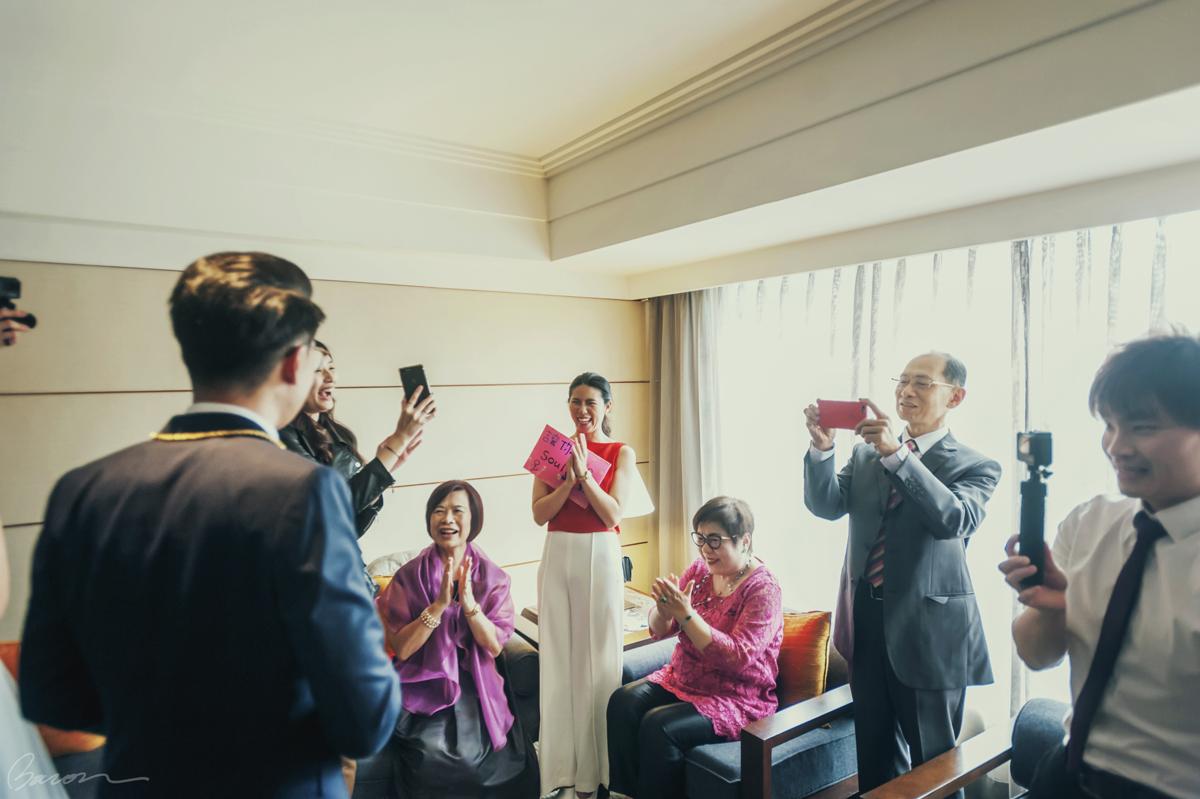 Color_086,一巧攝影, BACON, 攝影服務說明, 婚禮紀錄, 婚攝, 婚禮攝影, 婚攝培根, 晶華酒店, BACON IMAGE