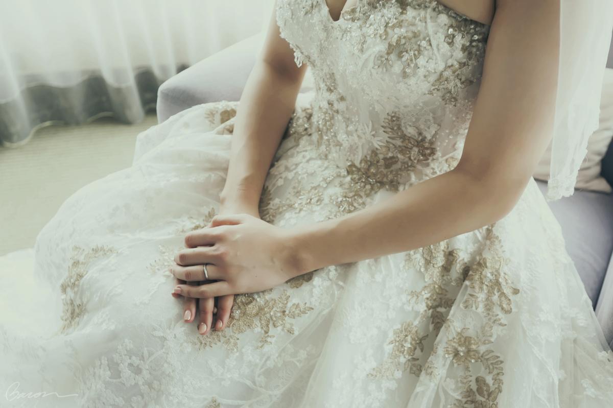 Color_088,一巧攝影, BACON, 攝影服務說明, 婚禮紀錄, 婚攝, 婚禮攝影, 婚攝培根, 晶華酒店, BACON IMAGE