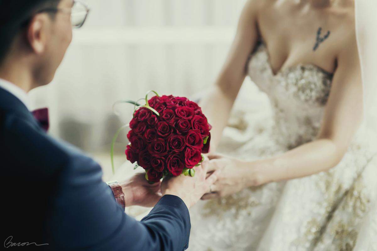 Color_092,一巧攝影, BACON, 攝影服務說明, 婚禮紀錄, 婚攝, 婚禮攝影, 婚攝培根, 晶華酒店, BACON IMAGE