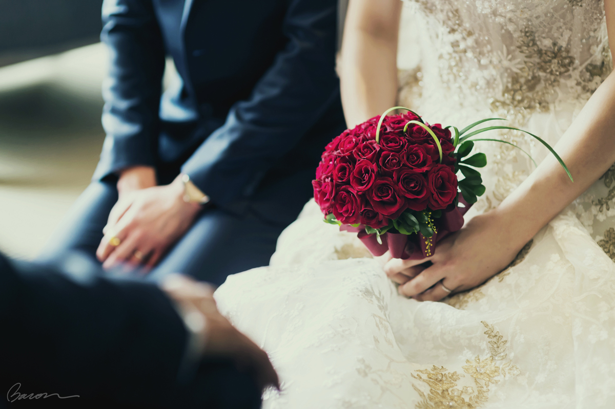 Color_099,一巧攝影, BACON, 攝影服務說明, 婚禮紀錄, 婚攝, 婚禮攝影, 婚攝培根, 晶華酒店, BACON IMAGE