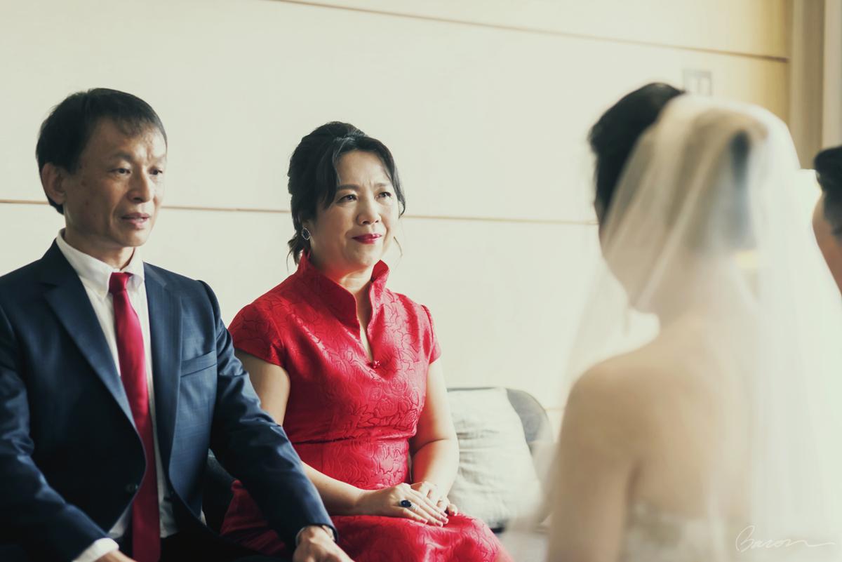 Color_102,一巧攝影, BACON, 攝影服務說明, 婚禮紀錄, 婚攝, 婚禮攝影, 婚攝培根, 晶華酒店, BACON IMAGE