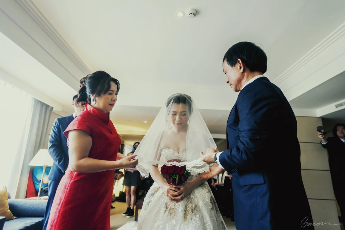 Color_110,一巧攝影, BACON, 攝影服務說明, 婚禮紀錄, 婚攝, 婚禮攝影, 婚攝培根, 晶華酒店, BACON IMAGE
