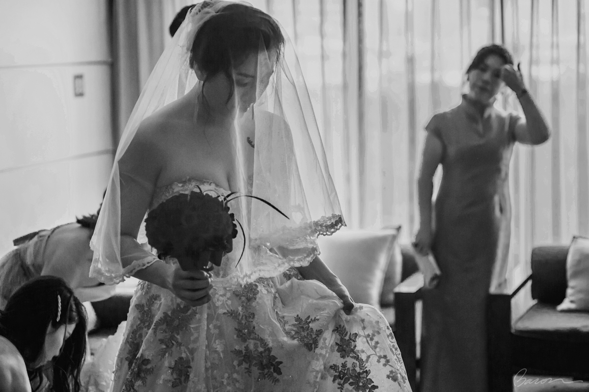 Color_113,一巧攝影, BACON, 攝影服務說明, 婚禮紀錄, 婚攝, 婚禮攝影, 婚攝培根, 晶華酒店, BACON IMAGE