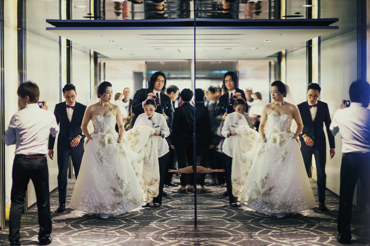 Color_120,一巧攝影, BACON, 攝影服務說明, 婚禮紀錄, 婚攝, 婚禮攝影, 婚攝培根, 晶華酒店, BACON IMAGE