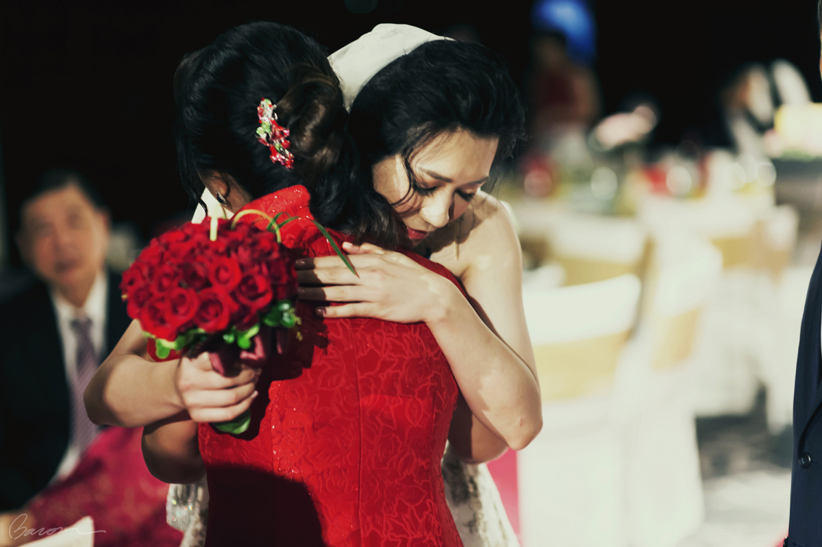 Color_126,一巧攝影, BACON, 攝影服務說明, 婚禮紀錄, 婚攝, 婚禮攝影, 婚攝培根, 晶華酒店, BACON IMAGE