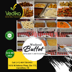For the lovers of traditional cuisine (meevedika1) Tags: food restaurants catering buffet