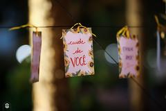 CRÉDITO - DA FOTO (ARES SOARES) - 32 (uniforcomunica) Tags: projeto florescer meditação pinturas universidade de fortaleza campus relaxamento ares soares area verde campo