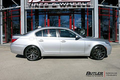 BMW 535i with 20in Vossen VFS1 Wheels and Michelin Pilot Sport AS3 Tires (Butler Tires and Wheels) Tags: bmw535iwith20invossenvfs1wheels bmw535iwith20invossenvfs1rims bmw535iwithvossenvfs1wheels bmw535iwithvossenvfs1rims bmw535iwith20inwheels bmw535iwith20inrims bmwwith20invossenvfs1wheels bmwwith20invossenvfs1rims bmwwithvossenvfs1wheels bmwwithvossenvfs1rims bmwwith20inwheels bmwwith20inrims 535iwith20invossenvfs1wheels 535iwith20invossenvfs1rims 535iwithvossenvfs1wheels 535iwithvossenvfs1rims 535iwith20inwheels 535iwith20inrims 20inwheels 20inrims bmw535iwithwheels bmw535iwithrims 535iwithwheels 535iwithrims bmwwithwheels bmwwithrims bmw 535i bmw535i vossenvfs1 vossen 20invossenvfs1wheels 20invossenvfs1rims vossenvfs1wheels vossenvfs1rims vossenwheels vossenrims 20invossenwheels 20invossenrims butlertiresandwheels butlertire wheels rims car cars vehicle vehicles tires