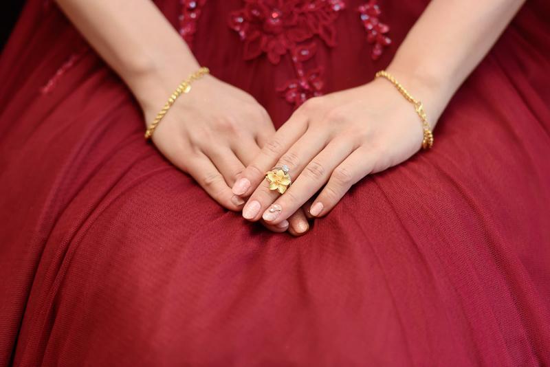 大倉久和婚攝,大倉久和,新祕Renee,大倉久和婚宴,婚禮主持 Joanna,MSC_0025