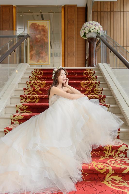 大倉久和婚攝,大倉久和,新祕Renee,大倉久和婚宴,婚禮主持 Joanna,MSC_0105