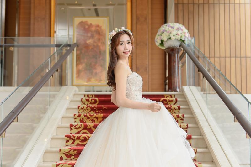 大倉久和婚攝,大倉久和,新祕Renee,大倉久和婚宴,婚禮主持 Joanna,MSC_0106