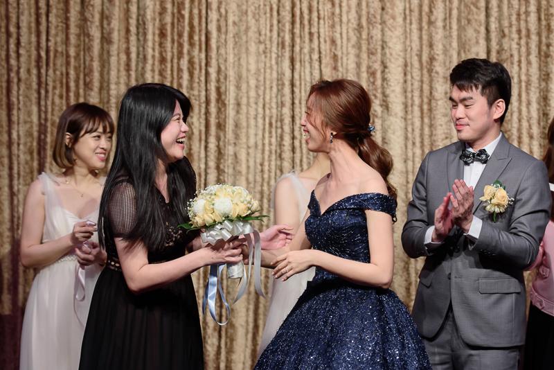大倉久和婚攝,大倉久和,新祕Renee,大倉久和婚宴,婚禮主持 Joanna,MSC_0093