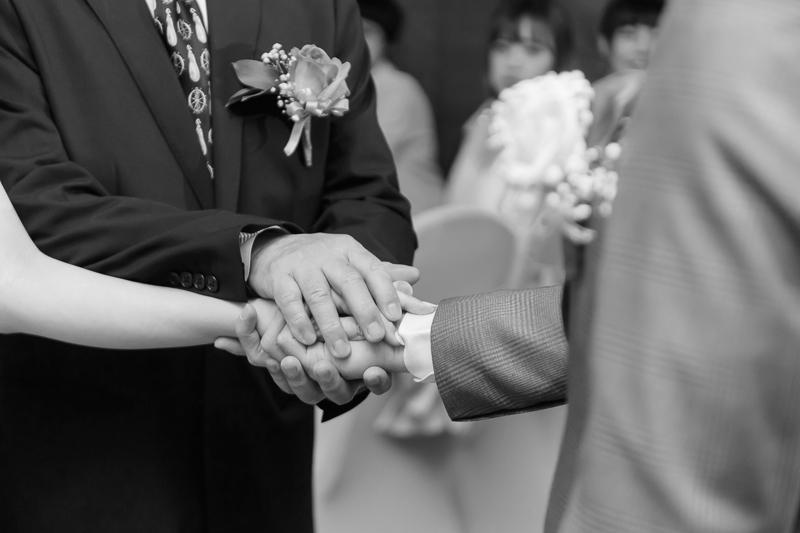 大倉久和婚攝,大倉久和,新祕Renee,大倉久和婚宴,婚禮主持 Joanna,MSC_0078
