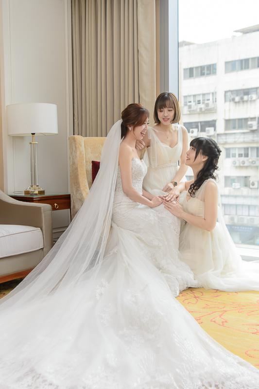 大倉久和婚攝,大倉久和,新祕Renee,大倉久和婚宴,婚禮主持 Joanna,MSC_0071
