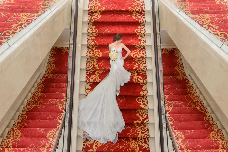 大倉久和婚攝,大倉久和,新祕Renee,大倉久和婚宴,婚禮主持 Joanna,MSC_0067