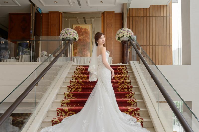 大倉久和婚攝,大倉久和,新祕Renee,大倉久和婚宴,婚禮主持 Joanna,MSC_0062