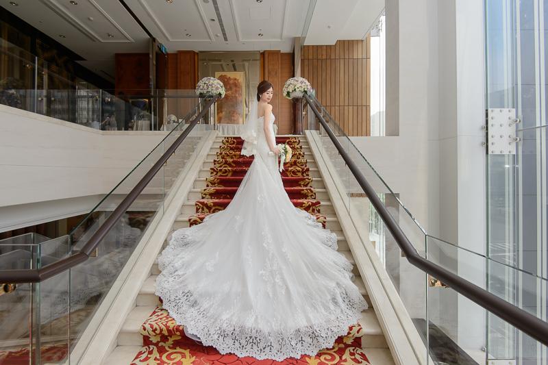 大倉久和婚攝,大倉久和,新祕Renee,大倉久和婚宴,婚禮主持 Joanna,MSC_0061