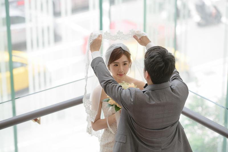 大倉久和婚攝,大倉久和,新祕Renee,大倉久和婚宴,婚禮主持 Joanna,MSC_0060