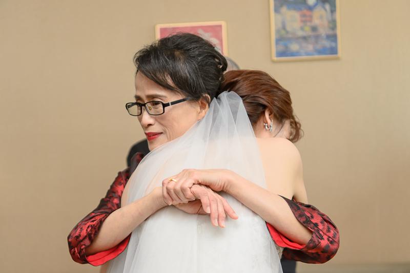 大倉久和婚攝,大倉久和,新祕Renee,大倉久和婚宴,婚禮主持 Joanna,MSC_0056