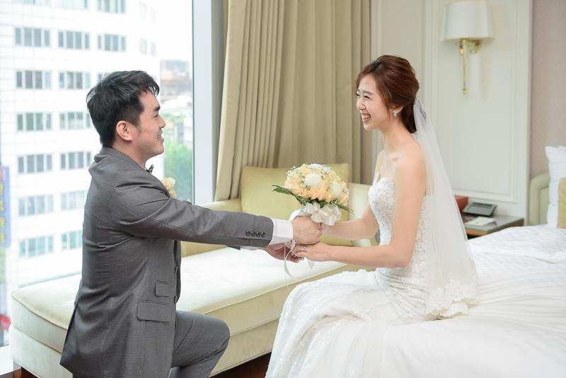 大倉久和婚攝,大倉久和,新祕Renee,大倉久和婚宴,婚禮主持 Joanna,MSC_0049