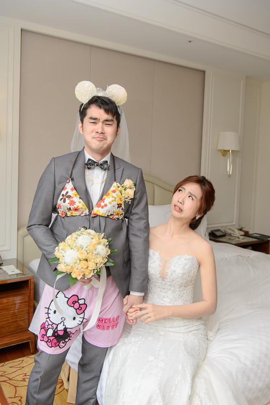 大倉久和婚攝,大倉久和,新祕Renee,大倉久和婚宴,婚禮主持 Joanna,MSC_0048