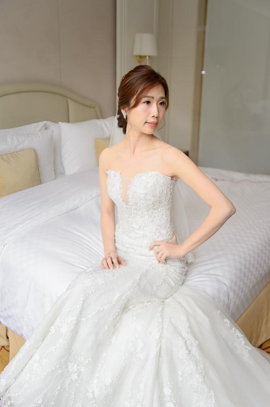 大倉久和婚攝,大倉久和,新祕Renee,大倉久和婚宴,婚禮主持 Joanna,MSC_0033