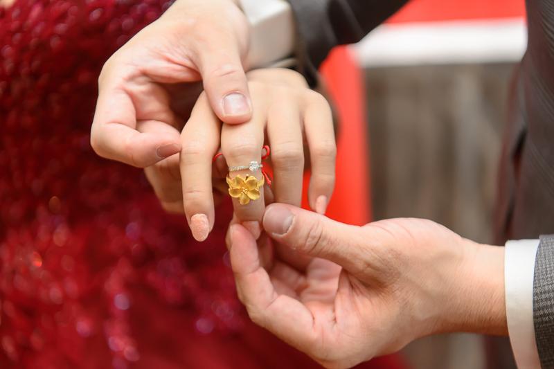 大倉久和婚攝,大倉久和,新祕Renee,大倉久和婚宴,婚禮主持 Joanna,MSC_0022