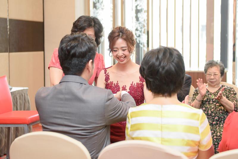 大倉久和婚攝,大倉久和,新祕Renee,大倉久和婚宴,婚禮主持 Joanna,MSC_0019