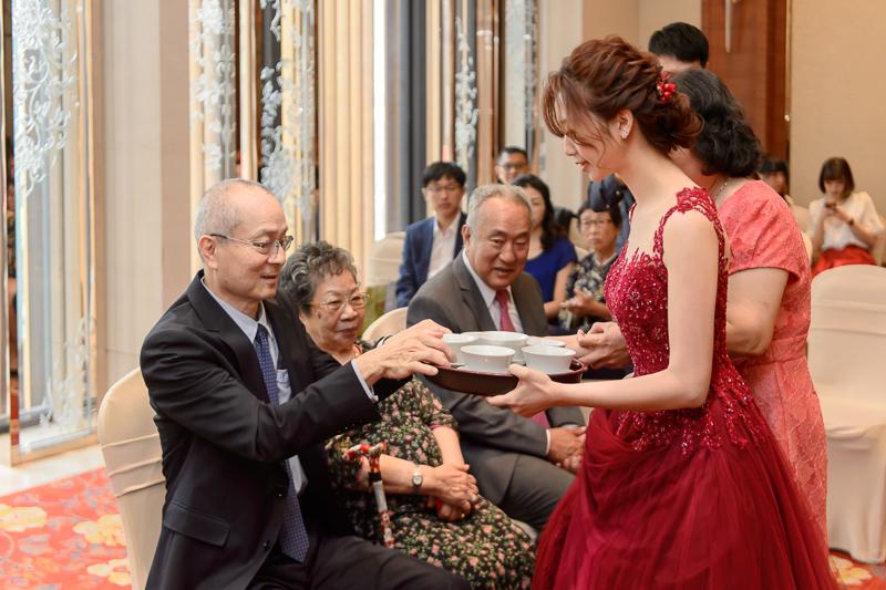 大倉久和婚攝,大倉久和,新祕Renee,大倉久和婚宴,婚禮主持 Joanna,MSC_0017