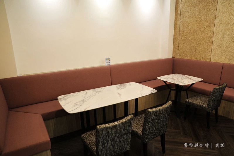 書帶蕨咖啡-下午茶手沖咖啡輕食 甜點 親子友善餐廳推薦027