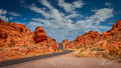 Valley of Fire (JuanJ) Tags: nikon lightroom d850 nikonphotography nikond850 light art photoshop lens landscape happy bokeh luminar red people white black green nature naturephotography city pink building architecture square location squareformat skyportrait instagramapp new cute beauty photo amazing flickr shot awesome supershot favorite me picture photograph fav favs friends sunset sky flower interestingness dof explore flowers portrait sun tree valleyoffire night clouds fineart photooftheday statepark sandstone lasvegas nevada nikonfxshowcase fx nikonphoto greatphotographers