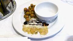 Fonda Safaja (2020) (encantadisimo) Tags: olivas calabacin parmesano