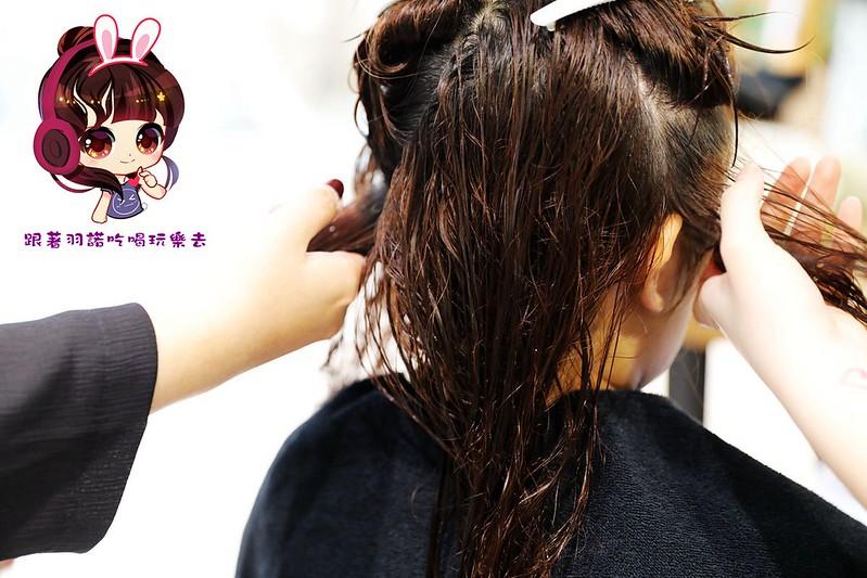 城事人氣推薦高CP值剪髮燙髮染髮 髮型沙龍髮廊031