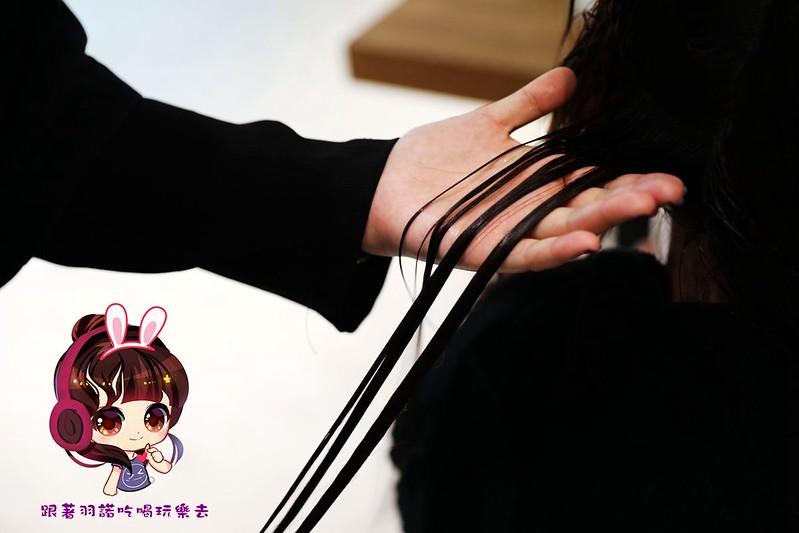 城事人氣推薦高CP值剪髮燙髮染髮 髮型沙龍髮廊030