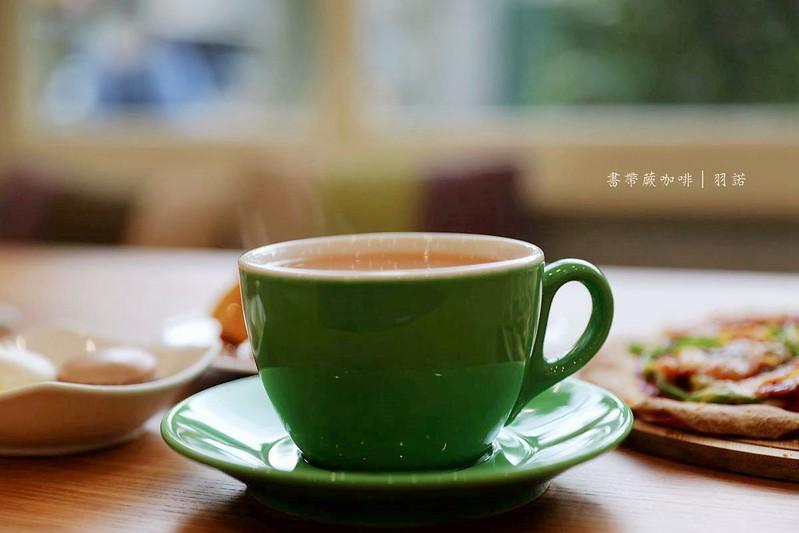 書帶蕨咖啡-下午茶手沖咖啡輕食 甜點 親子友善餐廳推薦092