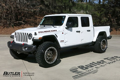 Jeep Gladiator with 20in Grid Off-Road GD9 Wheels and Toyo Open Country RT Tires (Butler Tires and Wheels) Tags: jeepgladiatorwith20ingridoffroadgd9wheels jeepgladiatorwith20ingridoffroadgd9rims jeepgladiatorwithgridoffroadgd9wheels jeepgladiatorwithgridoffroadgd9rims jeepgladiatorwith20inwheels jeepgladiatorwith20inrims jeepwith20ingridoffroadgd9wheels jeepwith20ingridoffroadgd9rims jeepwithgridoffroadgd9wheels jeepwithgridoffroadgd9rims jeepwith20inwheels jeepwith20inrims gladiatorwith20ingridoffroadgd9wheels gladiatorwith20ingridoffroadgd9rims gladiatorwithgridoffroadgd9wheels gladiatorwithgridoffroadgd9rims gladiatorwith20inwheels gladiatorwith20inrims 20inwheels 20inrims jeepgladiatorwithwheels jeepgladiatorwithrims gladiatorwithwheels gladiatorwithrims jeepwithwheels jeepwithrims jeep gladiator jeepgladiator gridoffroadgd9 grid offroad 20ingridoffroadgd9wheels 20ingridoffroadgd9rims gridoffroadgd9wheels gridoffroadgd9rims gridoffroadwheels gridoffroadrims 20ingridoffroadwheels 20ingridoffroadrims butlertiresandwheels butlertire wheels rims car cars vehicle vehicles tires