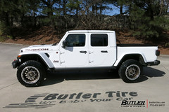 Jeep Gladiator with 20in Grid Off-Road GD9 Wheels and Toyo Open Country RT Tires (Butler Tires and Wheels) Tags: jeepgladiatorwith20ingridoffroadgd9wheels jeepgladiatorwith20ingridoffroadgd9rims jeepgladiatorwithgridoffroadgd9wheels jeepgladiatorwithgridoffroadgd9rims jeepgladiatorwith20inwheels jeepgladiatorwith20inrims jeepwith20ingridoffroadgd9wheels jeepwith20ingridoffroadgd9rims jeepwith20inwheels jeepwith20inrims jeepwithgridoffroadgd9wheels jeepwithgridoffroadgd9rims gladiatorwith20ingridoffroadgd9wheels gladiatorwith20ingridoffroadgd9rims gladiatorwithgridoffroadgd9wheels 20inwheels 20inrims gladiatorwithgridoffroadgd9rims gladiatorwith20inwheels gladiatorwith20inrims jeepgladiatorwithwheels jeepwithwheels jeepwithrims jeepgladiatorwithrims gladiatorwithwheels gladiatorwithrims grid jeep offroad gladiator jeepgladiator gridoffroadgd9 20ingridoffroadgd9wheels butlertiresandwheels gridoffroadwheels gridoffroadrims 20ingridoffroadwheels 20ingridoffroadrims 20ingridoffroadgd9rims gridoffroadgd9wheels gridoffroadgd9rims cars car wheels vehicles vehicle rims butlertire tires