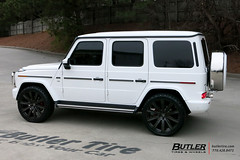 Mercedes G550 with 24in AG Luxury Vanguard Wheels and Nitto Terra Grappler Tires (Butler Tires and Wheels) Tags: mercedesg550with24inagluxuryvanguardwheels mercedesg550with24inagluxuryvanguardrims mercedesg550withagluxuryvanguardwheels mercedesg550withagluxuryvanguardrims mercedesg550with24inwheels mercedesg550with24inrims mercedeswith24inagluxuryvanguardwheels mercedeswith24inagluxuryvanguardrims mercedeswithagluxuryvanguardwheels mercedeswithagluxuryvanguardrims mercedeswith24inwheels mercedeswith24inrims g550with24inagluxuryvanguardwheels g550with24inagluxuryvanguardrims g550withagluxuryvanguardwheels g550withagluxuryvanguardrims g550with24inwheels g550with24inrims 24inwheels 24inrims mercedesg550withwheels mercedesg550withrims g550withwheels g550withrims mercedeswithwheels mercedeswithrims mercedes g550 mercedesg550 agluxuryvanguard ag luxury 24inagluxuryvanguardwheels 24inagluxuryvanguardrims agluxuryvanguardwheels agluxuryvanguardrims agluxurywheels agluxuryrims 24inagluxurywheels 24inagluxuryrims butlertiresandwheels butlertire wheels rims car cars vehicle vehicles tires