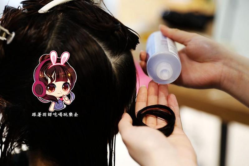 城事人氣推薦高CP值剪髮燙髮染髮 髮型沙龍髮廊042