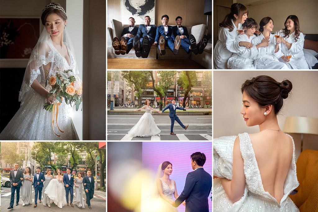 婚禮紀錄Ryan&Erica-0A